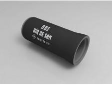 Q 600mm BETON BORU