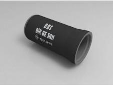 Q 800mm BETON BORU